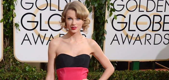 Taylor Swift Forced To Retire  Thailand Concert After Country's Coup