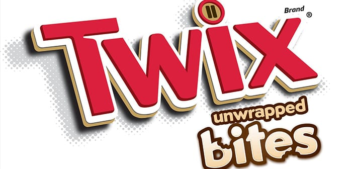 --CLOSED--Twix Bites Movie Prize Pack Giveaway--CLOSED-- 2