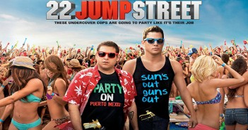 22 jump street wide