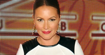 Angie Martinez Decided To Movie On From Hot 97