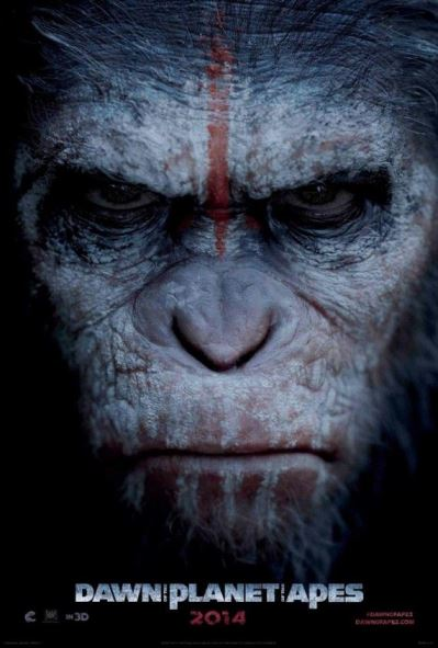 Dawn-of-the-Planet-of-the-Apes-Caesar-character-poster-570x844