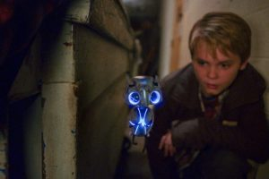 """EARTH TO ECHO Shares New """"Story"""" featurette 8"""
