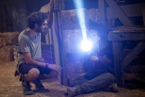 """EARTH TO ECHO Shares New """"Story"""" featurette 10"""