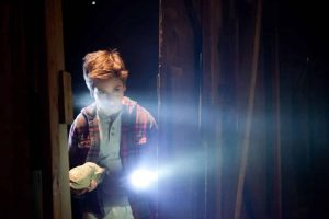 """EARTH TO ECHO Shares New """"Story"""" featurette 1"""