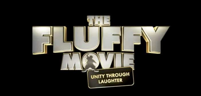 THE FLUFFY MOVIE - VIP Advance Screening Giveaway 3
