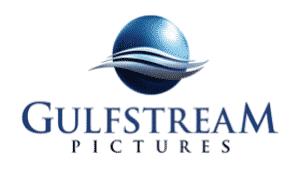 Gulfstream Pictures__131121204939 logo