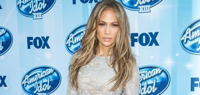 Despite Earlier Reports and Scheduling, JLo Is Making World Cup Performance