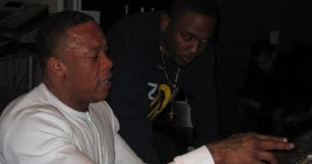Kendrick-Lamar-x-Dr.-Dre3