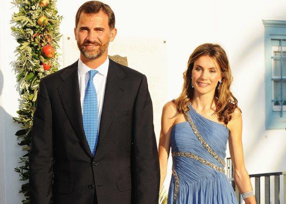 King-Juan-Carlos-Spain-Abdicates