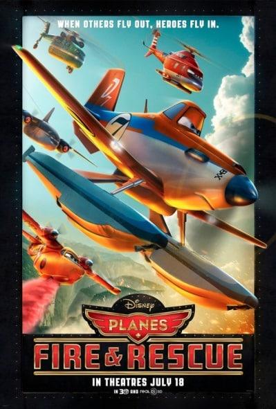 Planes_Poster_Fandango525