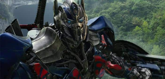 TRANSFORMERS 4 - VIP ADVANCED SCREENING GIVEAWAY 3