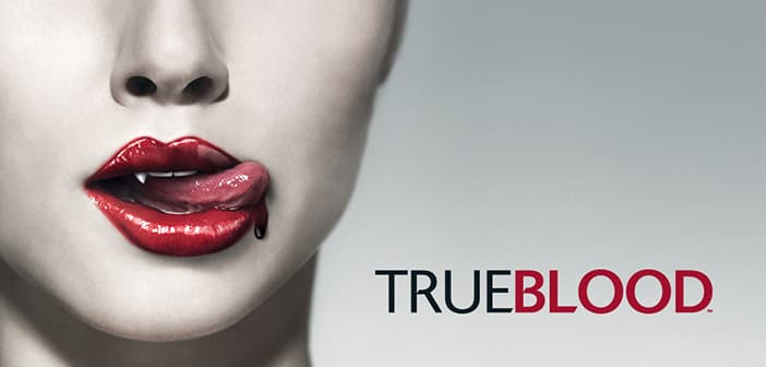 A 'True Blood' Musical May Just Sing It's Way To Broadway