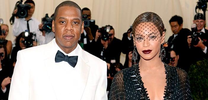 Rumors Rage Of Jay'Zs Infidelities and Impending Divorce