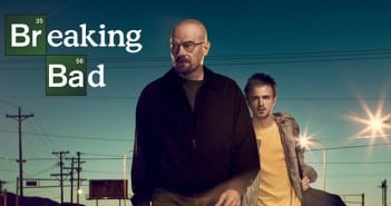 breaking-bad--bryan-cranston-interview