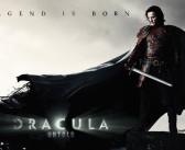 DRACULA UNTOLD – VIP Advance Screening Giveaway
