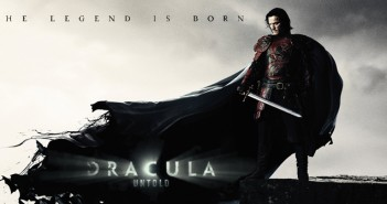 dracula untold wide banner