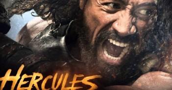 dwayne-johnson-the-rock-in-hercules-movie-2014-wallpaper-533a3a0403653