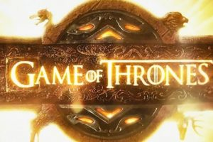 'Game of Thrones' Becomes HBO's Most-Watched Series Ever