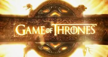 gameofthrones-titlecard
