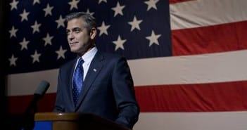 george clooney california governor