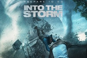 INTO THE STORM New Trailer & Poster 6