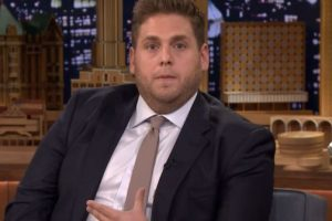 Jonah Hill Speaks Up This Weekends Gay Slur and Apologizes: Video 2