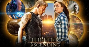 jupiter-ascending-mila-kunis-channing-tatum-flying