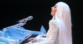 lady gaga judas lawsuit