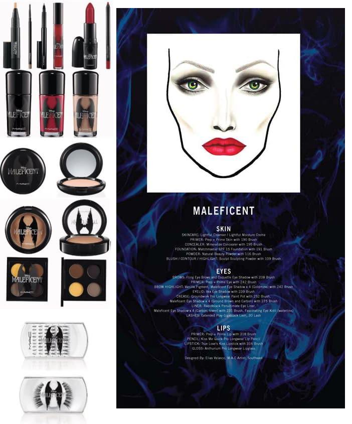 maleficentlooks2014_Page_4