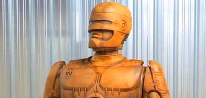 It's RoboCop Day In Detroit But They forgot Something REALLY Important 2
