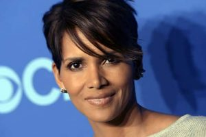 Court Order sees Halle Berry Pay $16,000 a Month in Child Support