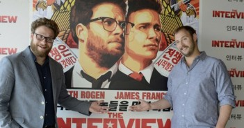 seth rogen the interview-1