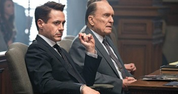 the-judge-robert-downey-jr-robert-duvall1