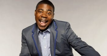 tracy-morgan-car-crash