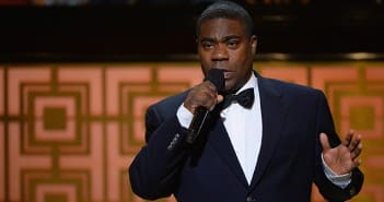 tracy_morgan1
