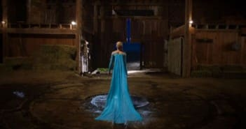 001-frozen-x-once-upon-a-time-screencap-from-official-ouat-facebook-page