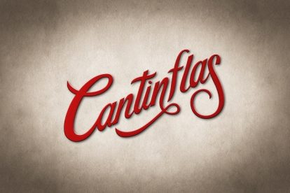 New CANTINFLAS Movie Trailer and Scene Images 8