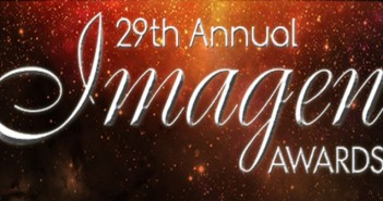 Capture 29th imagen awards