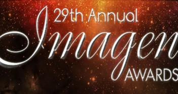 Capture 29th imagen awards