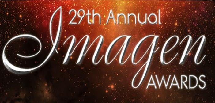 True Form Films Nominated For FIVE Imagen Awards