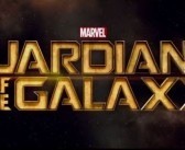 GUARDIANS OF THE GALAXY – VIP Advance Screening Giveaway