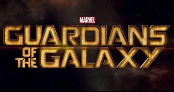 Capture guardians of the galaxy banner