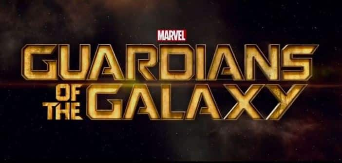 GUARDIANS OF THE GALAXY - VIP Advance Screening Giveaway