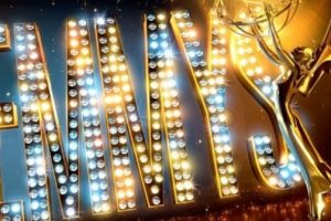 WonderWho's On The 2014 Emmy Nominations List? Check and See
