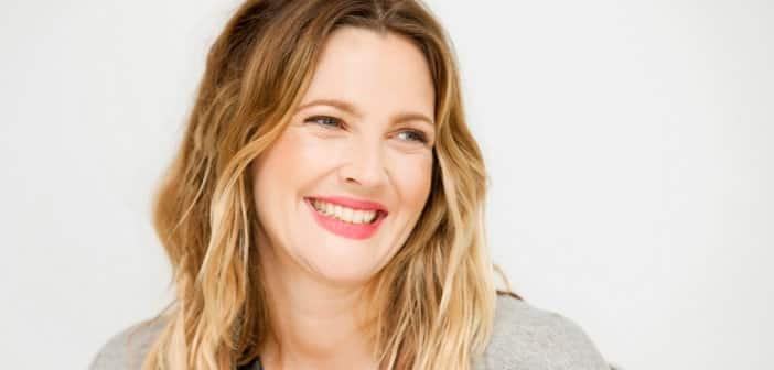 Jessica Barrymore, Sister Of Drew Barrymore, Found Deceased