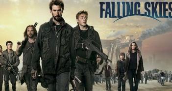 FallingSkies_2_poster