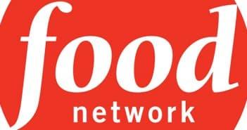 Food_Network_kk