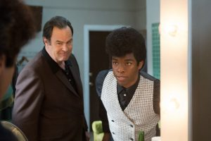 "New GET ON UP featurette ""A Look Inside"" 16"
