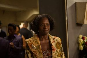 "New GET ON UP featurette ""A Look Inside"" 3"
