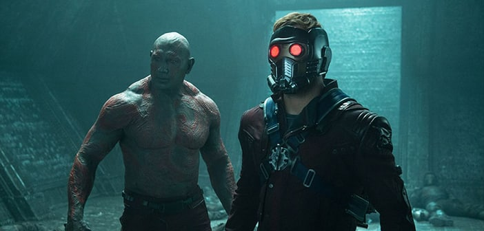 Check Marvel's 'Guardians Of The Galaxy' New Extended Trailer & Gallery 19
